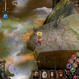 Скриншот Волкодав: Последний из рода Серых Псов – Изображение 1