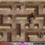 Скриншот Monster Hunter – Изображение 1