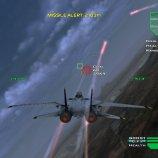 Скриншот Top Gun – Изображение 9