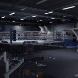 Скриншот Fight Night Champion – Изображение 2