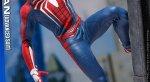 Взгляните на эту детализированную фигурку Человека-паука из игры от Insomniac. Он как настоящий! . - Изображение 8