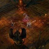 Скриншот Aarklash: Legacy – Изображение 10