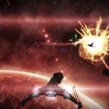 Скриншот Shattered Origins: Guardians of Unity – Изображение 1