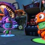 Скриншот Disney Universe – Изображение 7