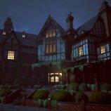 Скриншот Vampire: The Masquerade — Bloodlines 2 – Изображение 2