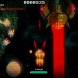 Скриншот Star Drifter – Изображение 2