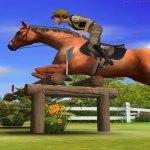 Скриншот My Horse And Me 2 – Изображение 2