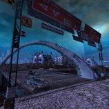 Скриншот Ground Control II: Operation Exodus – Изображение 5