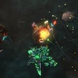 Скриншот Space Pirates and Zombies 2 – Изображение 2