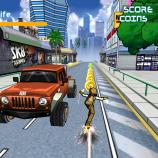 Скриншот FreeSkate Xtreme – Изображение 4