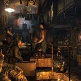 Скриншот Metro 2033 – Изображение 3