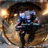 Скриншот Titanfall 2 – Изображение 5