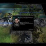 Скриншот Pandora: First Contact – Изображение 9