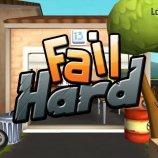 Скриншот Fail Hard – Изображение 6