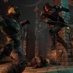Скриншот Heroes Never Die – Изображение 3