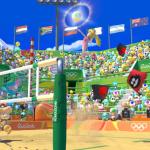 Скриншот Mario & Sonic at the Rio 2016 Olympic Games – Изображение 8