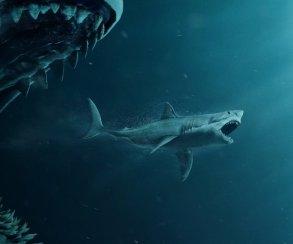 Что думают критики офильме «Мег: Монстр глубины»? Чем больше акула, тем меньше рисков