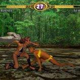 Скриншот Bikini Karate Babes: Warriors of Elysia – Изображение 3