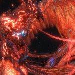 Скриншот Final Fantasy XVI – Изображение 10