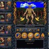 Скриншот Grimoire – Изображение 5
