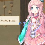 Скриншот Atelier Meruru Plus: The Apprentice of Arland – Изображение 30