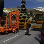 Скриншот Road Construction Simulator – Изображение 3