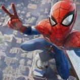 Скриншот Spider-Man (2018) – Изображение 1