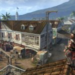Скриншот Assassin's Creed III: Battle Hardened Pack – Изображение 2