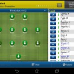 Скриншот Football Manager Handheld 2015 – Изображение 13