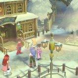 Скриншот Tales of Symphonia – Изображение 7