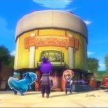 Скриншот Re:Legend – Изображение 4