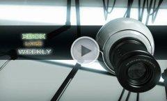 Xbox Live Weekly №9