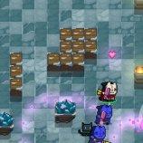 Скриншот Soul Knight – Изображение 4
