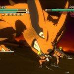 Скриншот Naruto Shippuden: Ultimate Ninja Storm 3 – Изображение 22