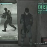Скриншот Metal Gear Solid: The Twin Snakes – Изображение 4