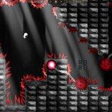Скриншот Ikao: The Lost Souls – Изображение 4