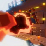 Скриншот Crunch Element: VR Infiltration – Изображение 2