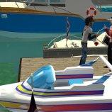 Скриншот The Sims 2 – Изображение 9