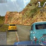 Скриншот Ultimate Riders – Изображение 2
