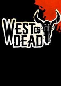 West of Dead – фото обложки игры