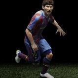 Скриншот Pro Evolution Soccer 2011 – Изображение 6