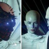 Скриншот Genesis Alpha One – Изображение 5