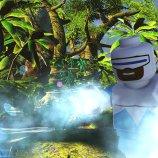 Скриншот LEGO The Incredibles – Изображение 2