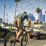 Скриншот Grand Theft Auto 5 – Изображение 55