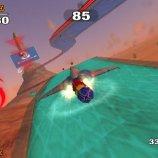 Скриншот Clusterball Arcade – Изображение 3