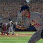 Скриншот MLB 07: The Show – Изображение 7