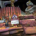 Скриншот Chronicle: RuneScape Legends – Изображение 1