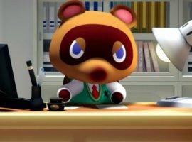 Глава российского офиса Nintendo объяснил подорожание аксессуаров иценообразование игр