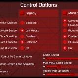 Скриншот Command & Conquer Remastered Collection – Изображение 5