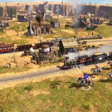 Скриншот Age of Empires 3: The WarChiefs – Изображение 1